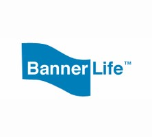 Banner Life Insurance Company Review