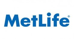 MetLife Life Insurance Review 2017