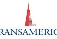Transamerica Life Insurance Company Review 2017