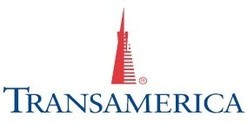 Transamerica Life Insurance Company Review 2016