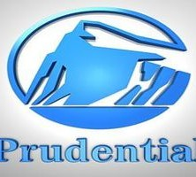 Prudential Life Insurance Review 2017
