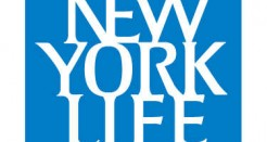 New York Life Insurance Review 2013-2014