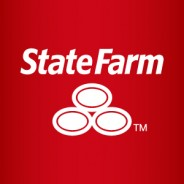 State Farm Life Insurance Review 2016
