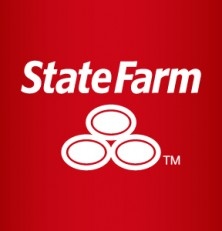 State Farm Life Insurance Reviews >> State Farm Life Insurance Review 2018