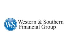 Western Southern Life Insurance Company Review