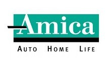 Amica Life Insurance Review