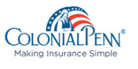 Colonial Penn Life Insurance Company Review