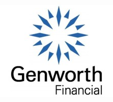 Genworth Life Insurance Review