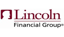 Lincoln National Life Insurance Company Review Review 2017