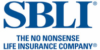 sbli life insurance reviews