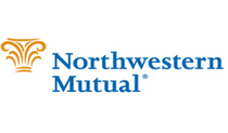Northwestern Mutual Life Insurance Review 2017