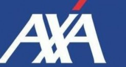 AXA Equitable Life Insurance Review 2016