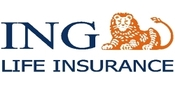 ING ReliaStar Life Insurance Review