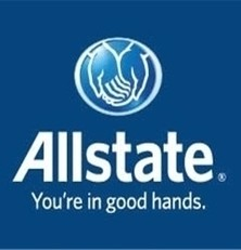 Allstate Life Insurance Review 2016