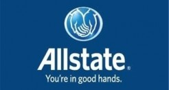 Allstate Life Insurance Review