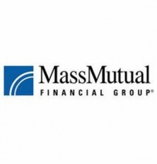 MassMutual Life Insurance Review 2017