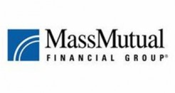 MassMutual Life Insurance Review 2016