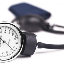 Best Life Insurance Companies for High Blood Pressure in 2015