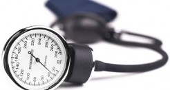 Best Life Insurance Companies for High Blood Pressure in 2014