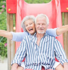 Best Life Insurance Companies for Seniors Over 65