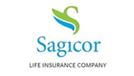 Sagicor Life Insurance Company Review 2016