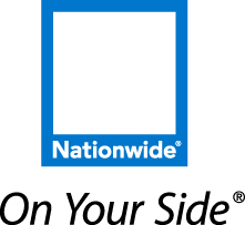 Nationwide Life Insurance Company Review