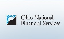 Ohio National Life Insurance Review