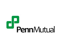 Penn Mutual Life Insurance Review