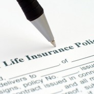 Accidental Death Insurance Review