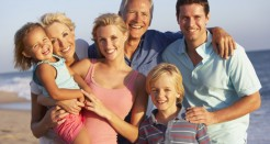 Best Life Insurance Companies by Age