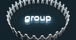 Group Life Insurance Review