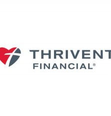 Thrivent Financial Life Insurance Review