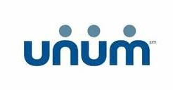 Unum Life Insurance Review