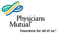Physicians Mutual Life Insurance Review