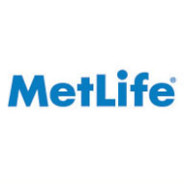 MetLife Life Insurance Ratings 2016
