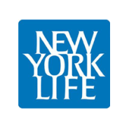 New York Life Insurance Rating 2016
