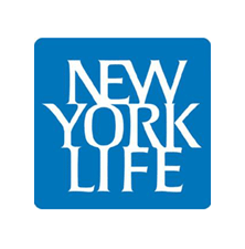 New York Life Insurance Rating