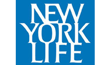 New York Life Insurance Review 2016