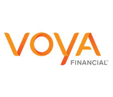 Voya Life Insurance Review 2016