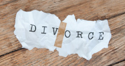 Divorce And Life Insurance 2016