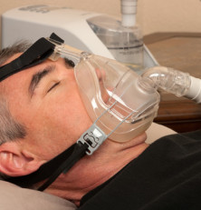The Best Life Insurance Companies for Sleep Apnea