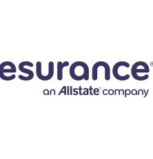 Esurance Life Insurance Review 2018