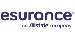 Esurance Life Insurance Review