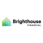 Brighthouse Life Insurance Company Review
