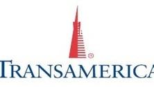 Transamerica Life Insurance Company Review 2018