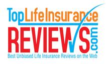TopLifeInsuranceReviews.com