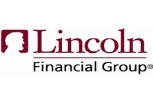 Lincoln National Life Insurance Company Review 2021