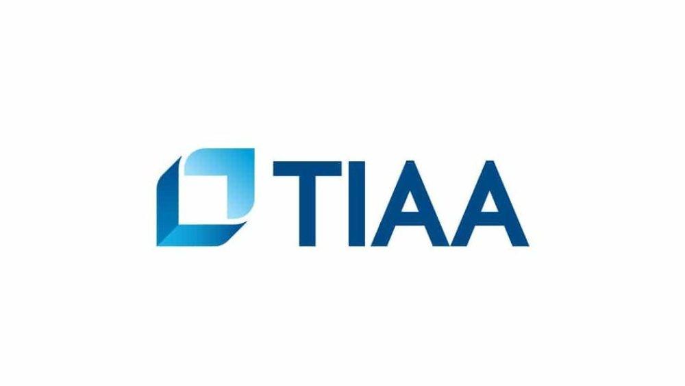 TIAA Life Insurance Review - TopLifeInsuranceReviews.com