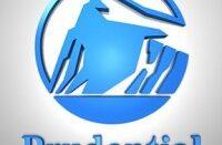 TopLifeInsuranceReviews.com - Life insurance reviews, news ...