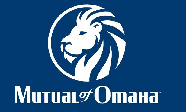 Mutual of Omaha (United of Omaha) Life Insurance Review 2021